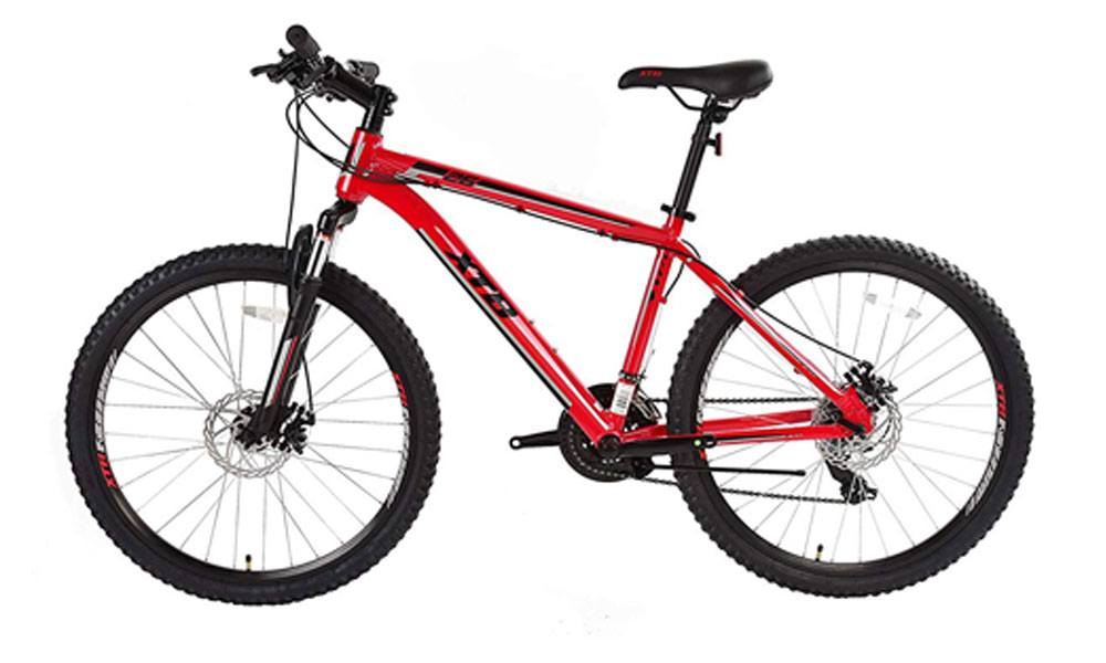 Eurobike-29er-Mountain-Bike