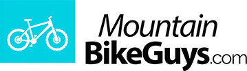 Mountain Bike Guys