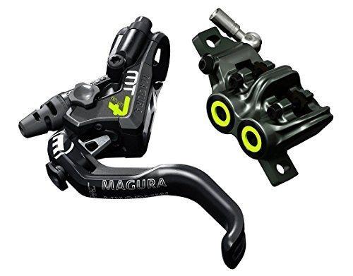 Magura USA MT7 Pro Disc Brake