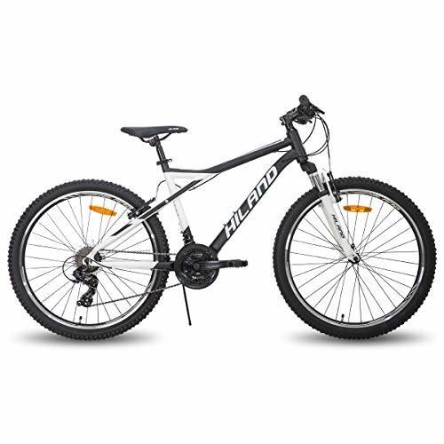 Hiland 26 Inch Mountain Bike