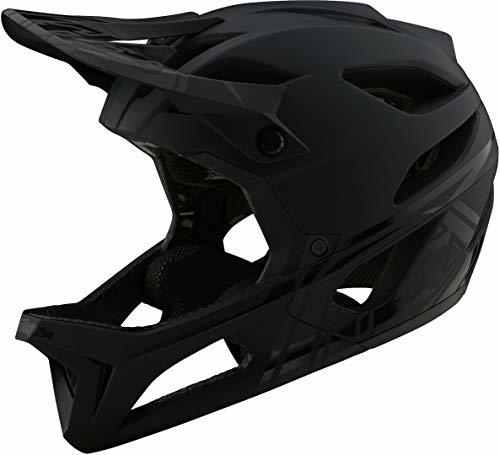 Troy Lee Designs Adult | All Mountain | Mountain Bike