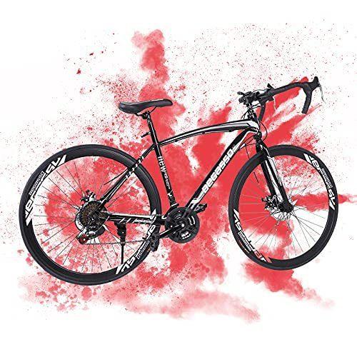 GOFULY Mountain Bike for Men